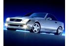 2000Mercedes-Benz