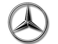 2006 Mercedes-Benz B-Class Base