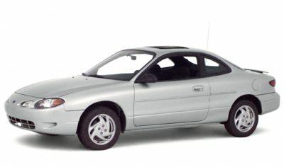 ford escort zx manual   pmbackuper