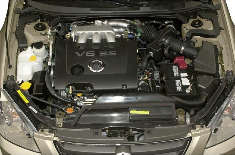 Nissan almera repair manuals engine diagrams get