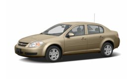 2005 chevrolet cobalt recalls. Cars Review. Best American Auto & Cars Review