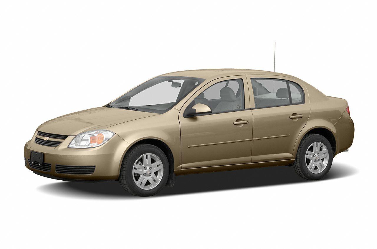 2006 Chevrolet Cobalt