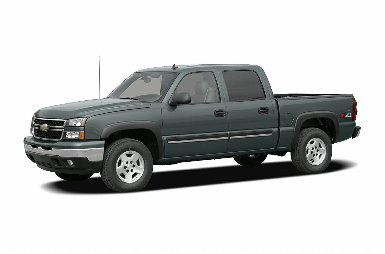 2006 nissan titan se 4x2 crew cab information. Black Bedroom Furniture Sets. Home Design Ideas