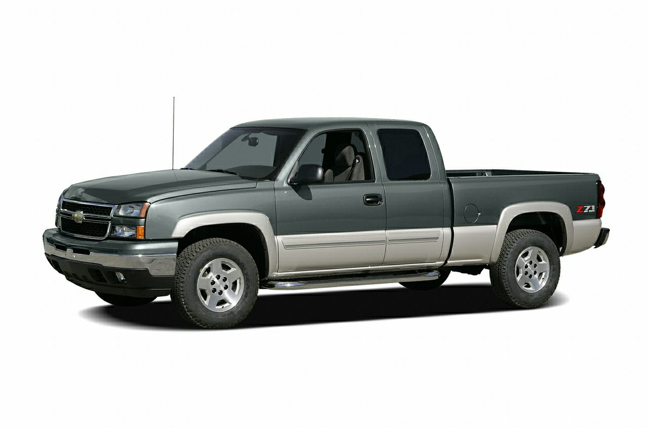 towing capacity of 2002 extended cap chevrolet autos post. Black Bedroom Furniture Sets. Home Design Ideas
