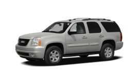 2008 gmc yukon recalls. Black Bedroom Furniture Sets. Home Design Ideas