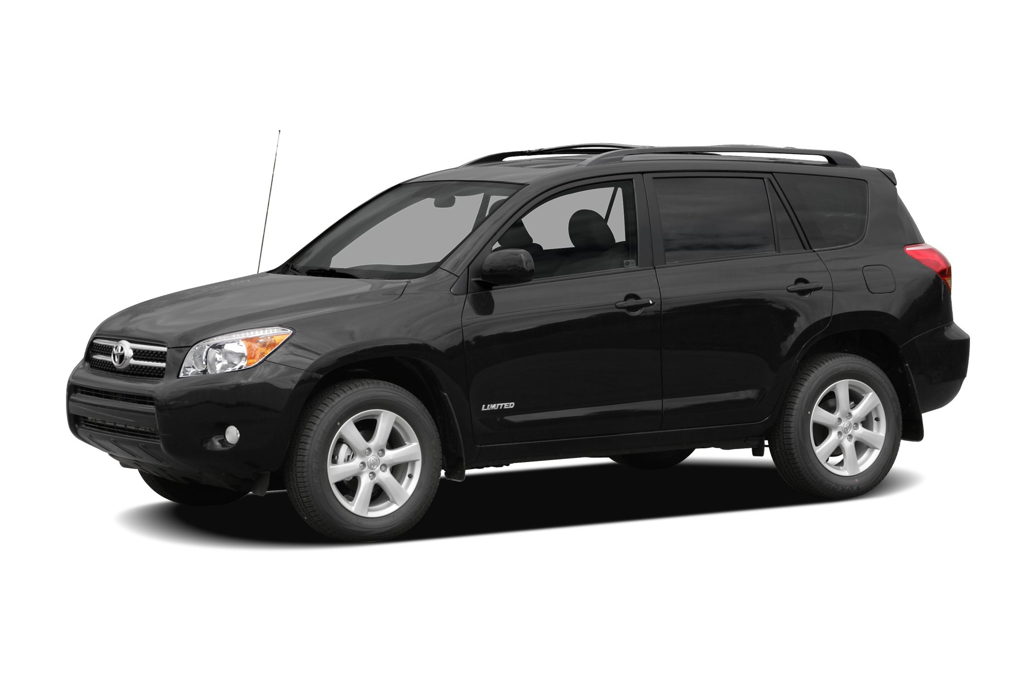 2008 mercury mariner reviews autoblog and new car test drive. Black Bedroom Furniture Sets. Home Design Ideas