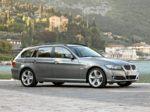 2010 BMW 328 i