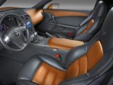 2013 Chevrolet Corvette 2dr Coupe Base