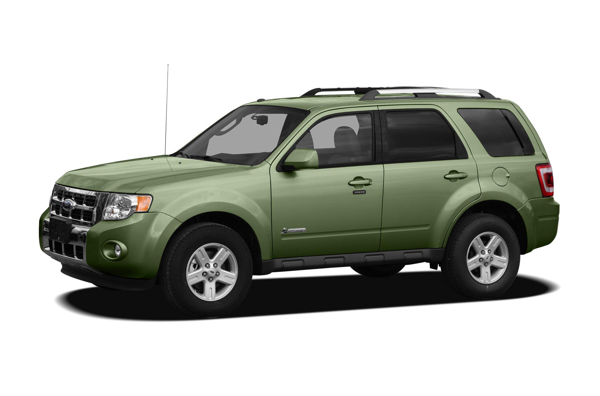 2009 saturn vue hybrid reviews autoblog and new car test. Black Bedroom Furniture Sets. Home Design Ideas