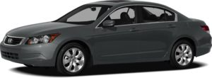 2009&nbsp;Honda&nbsp;Accord