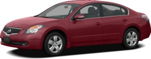 2009&nbsp;Nissan&nbsp;Altima