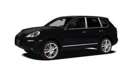 2009 porsche cayenne reviews autoblog and new car test drive. Black Bedroom Furniture Sets. Home Design Ideas