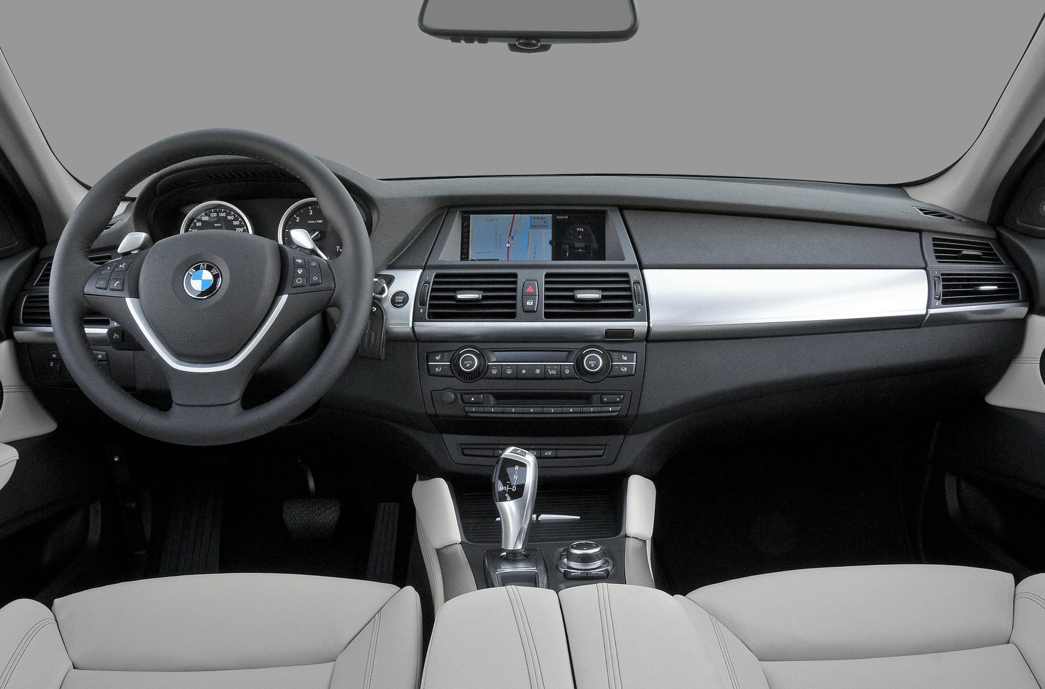 2011-BMW-activehybrid-X6-base-SUV