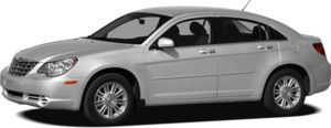 2010&nbsp;Chrysler&nbsp;Sebring