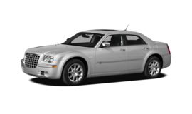 2010 chrysler 300c. Black Bedroom Furniture Sets. Home Design Ideas