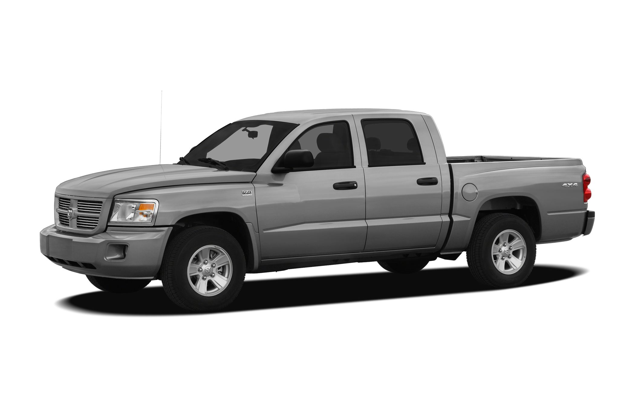 2010 chevrolet colorado 1lt 4x4 crew cab 5 ft box 126 in. Black Bedroom Furniture Sets. Home Design Ideas