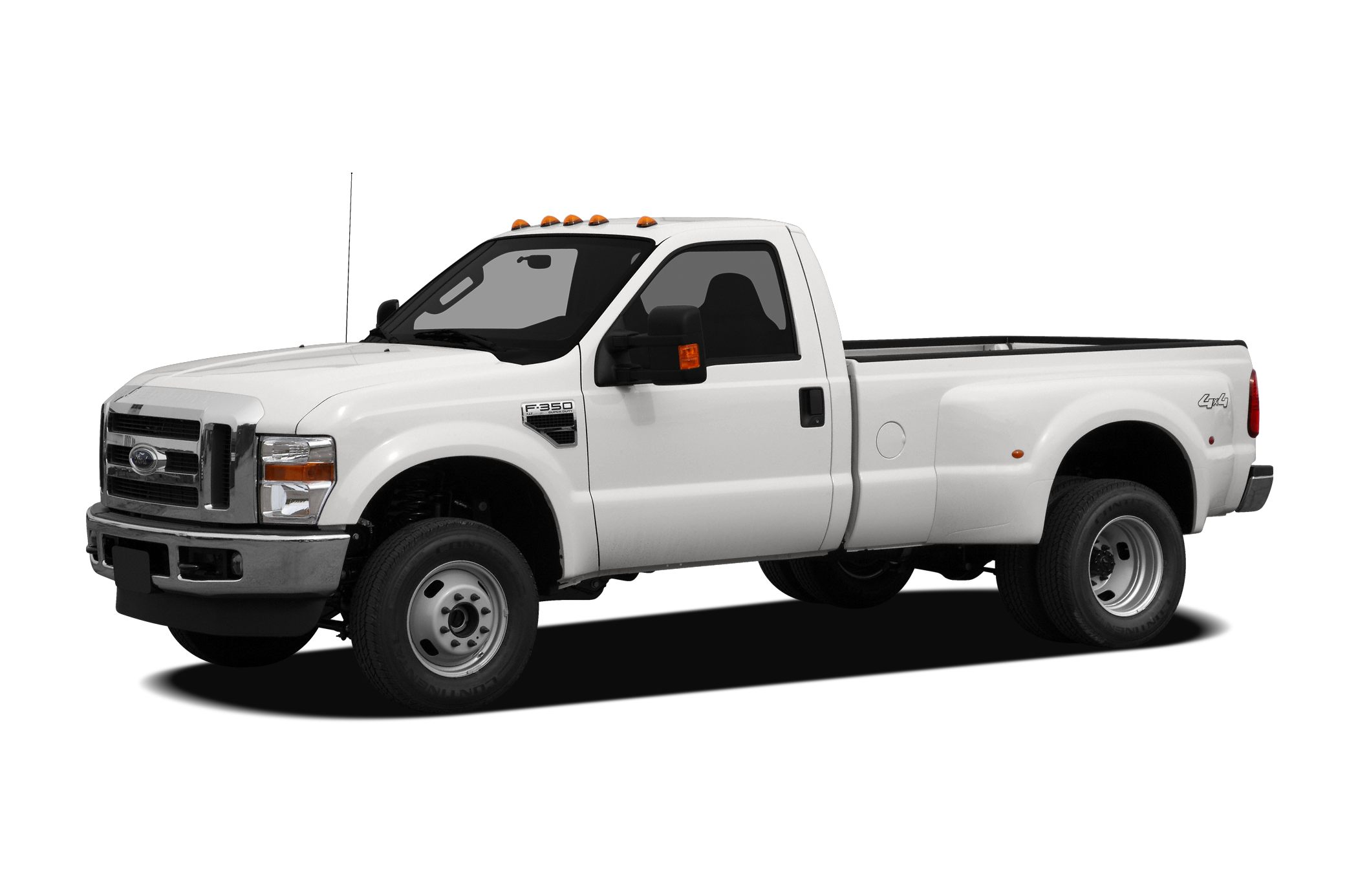 towing capacity of f350 super duty vs dodge ram autos post. Black Bedroom Furniture Sets. Home Design Ideas