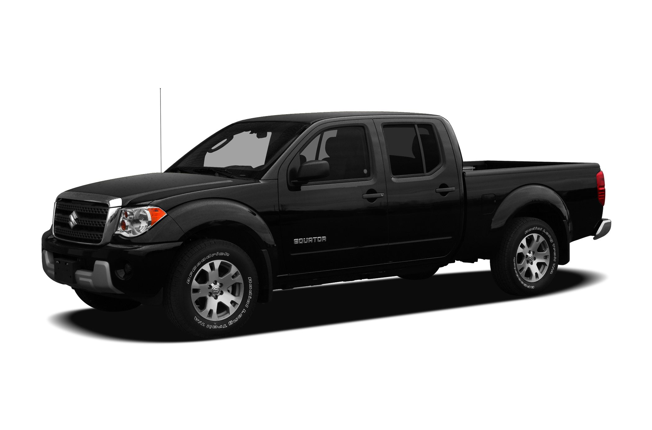 2010 ford sport trac reliability. Black Bedroom Furniture Sets. Home Design Ideas