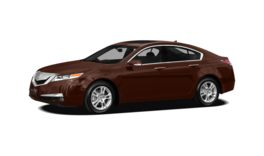 CAC10ACC021A1101.jpg Acura TL