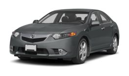 CAC10ACC121A021001.jpg Acura TSX