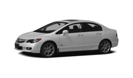 CAC10ACC131B1101.jpg Acura CSX