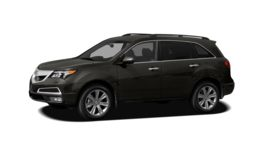 CAC10ACS111C0101.jpg Acura MDX