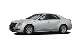 CAC10CAC111A0101.jpg Cadillac CTS