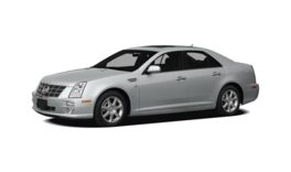 CAC10CAC141A0101.jpg Cadillac STS