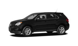 CAC10CHS152A0101.jpg Chevrolet Equinox