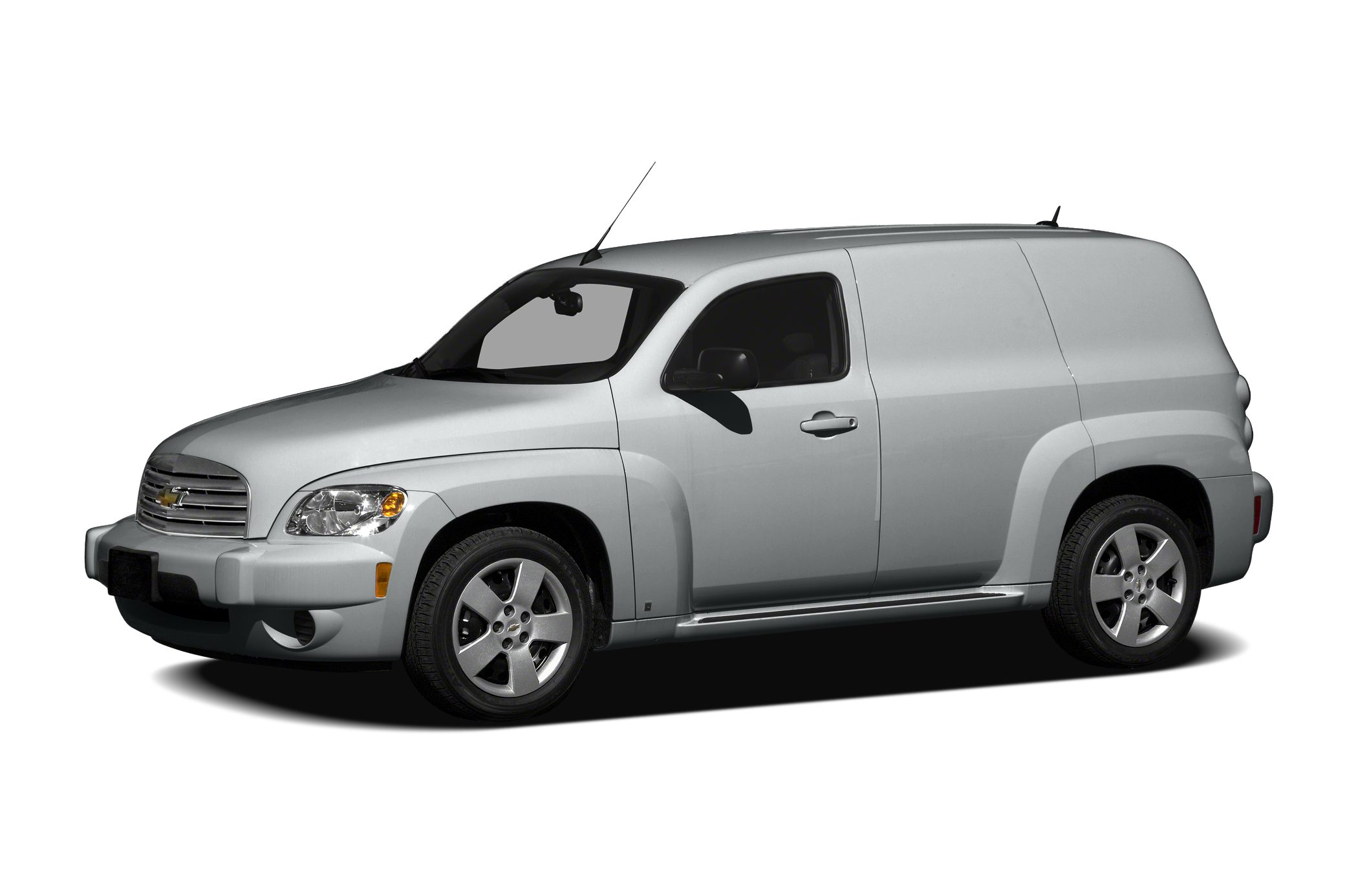 chevrolet hhr recall information chevy recalls and. Black Bedroom Furniture Sets. Home Design Ideas
