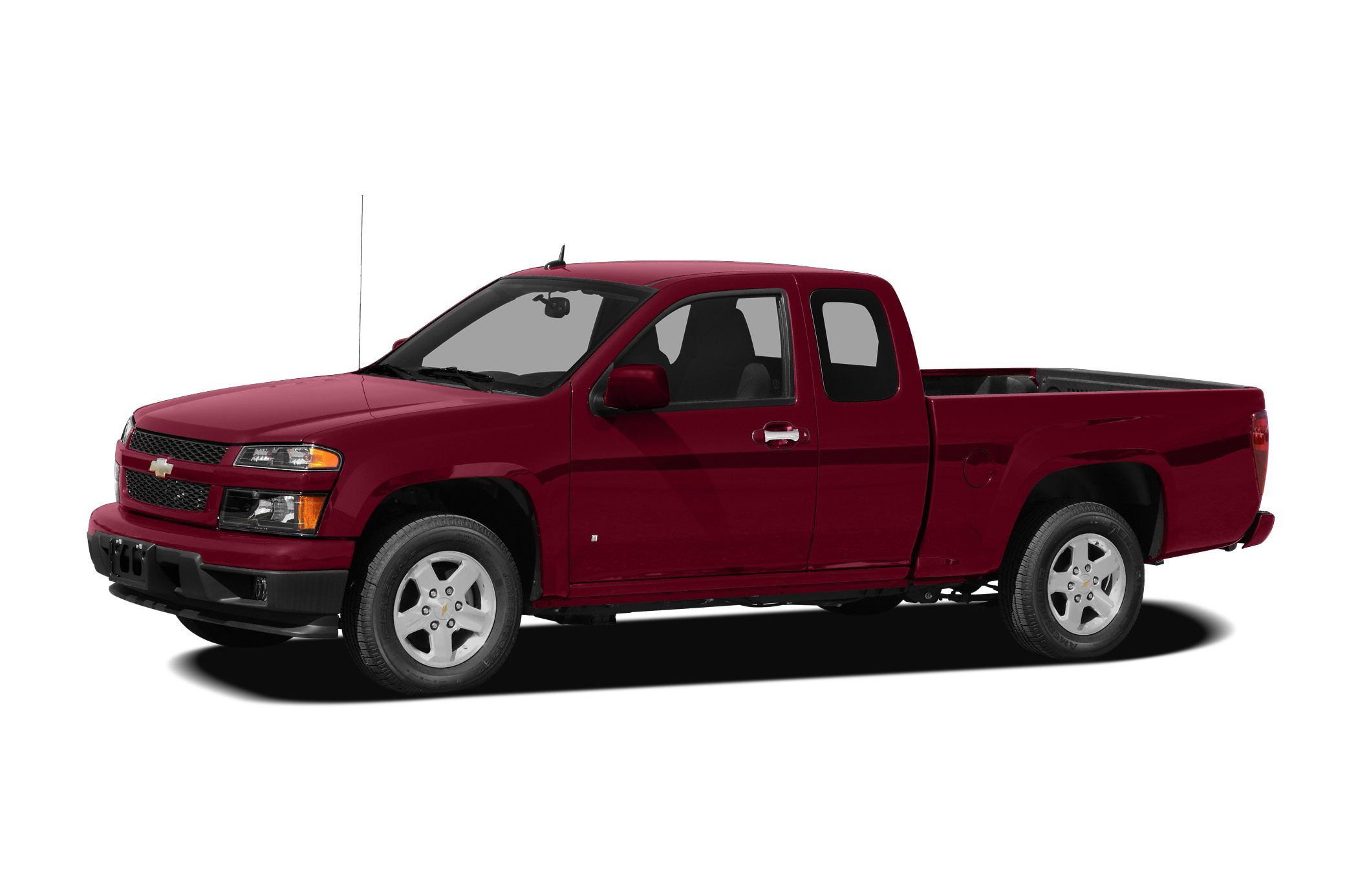 Tacoma V6 Towing Capacity >> 2011 Toyota Tacoma PreRunner V6 4x2 Access Cab 127.4 in ...