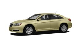 CAC10CRC211A0101.jpg Chrysler 200