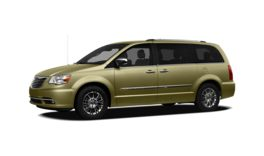 CAC10CRV081C0101.jpg Chrysler Town and Country