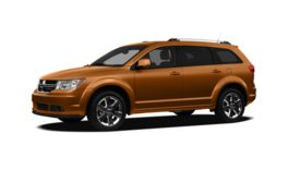 CAC10DOS041B2101.jpg Dodge Journey
