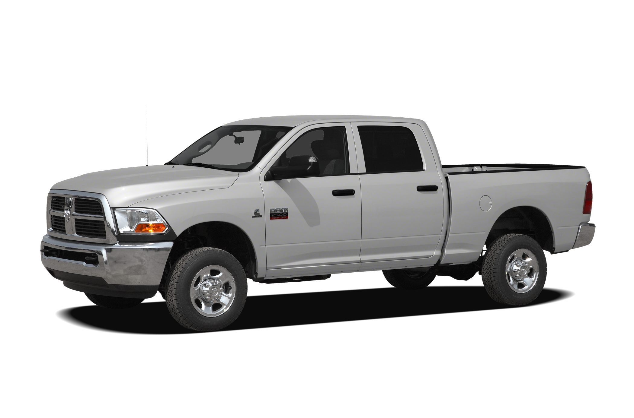 crash test rating for dodge ram 2500 2017 2018 best cars reviews. Black Bedroom Furniture Sets. Home Design Ideas