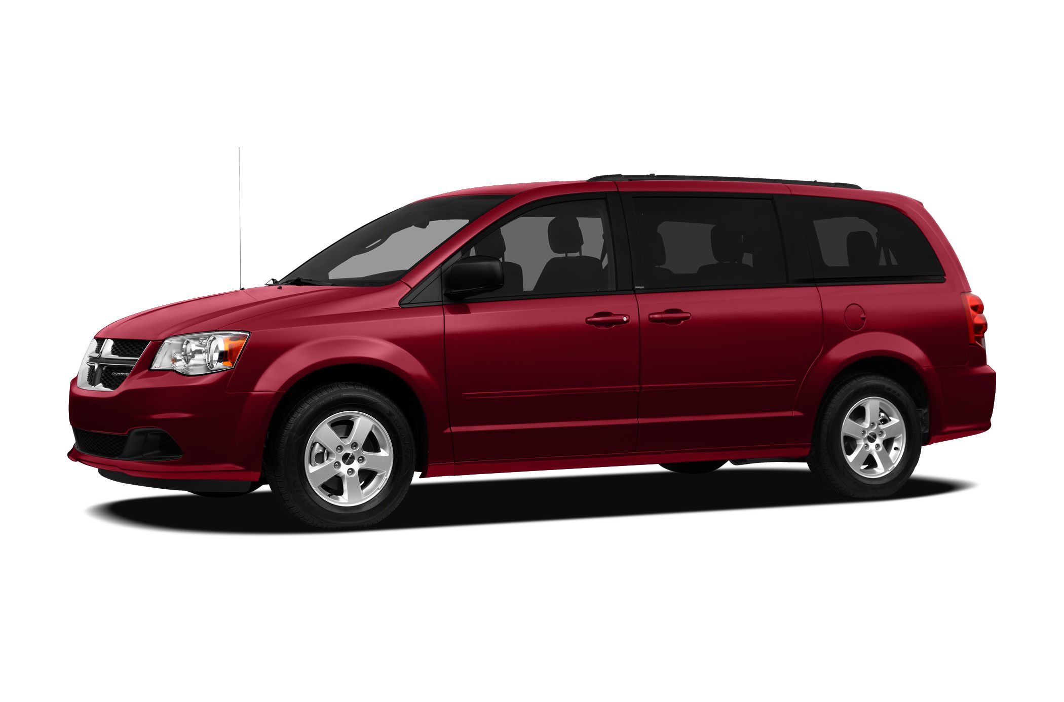 2011 kia sedona owner reviews and ratings. Black Bedroom Furniture Sets. Home Design Ideas