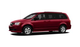 CAC10DOV171A3101.jpg Dodge Grand Caravan