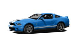 CAC10FOC211A0101.jpg Ford Shelby GT500