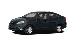 CAC10FOC221A0101.jpg Ford Fiesta