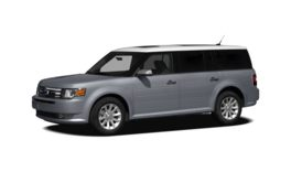 CAC10FOS351B0101.jpg Ford Flex