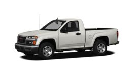 CAC10GMT221B0101.jpg GMC Canyon