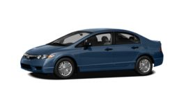 CAC10HOC021B1101.jpg Honda Civic