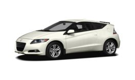 CAC10HOC111A1101.jpg Honda CR-Z