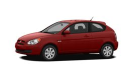 CAC10HYC011A0101.jpg Hyundai Accent