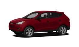 CAC10HYS021C0101.jpg Hyundai Tucson