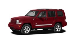 CAC10JES131A0101.jpg Jeep Liberty