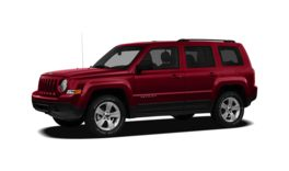 CAC10JES142A1101.jpg Jeep Patriot