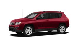CAC10JES151A2101.jpg Jeep Compass