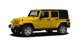 CAC10JES161B0101.jpg Jeep Wrangler Unlimited