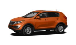 CAC10KIS011C1101.jpg Kia Sportage